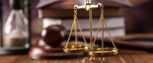 ügyvéd budapest