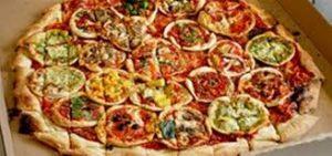 pizza házhozszállítás